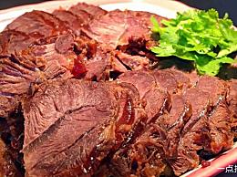 武威十大特色菜是什么