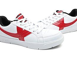世界十大鞋品牌排行榜哪种鞋质量好