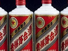 你知道中国17大名酒中的哪一个 五粮液茅台吗?