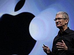 iphone8什么时候上市?苹果手机十周年纪念日即将到来