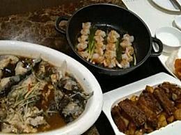 漳州美味又便宜的餐馆排行榜必须知道如何快速收集食物