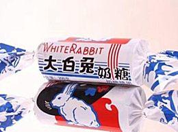 白兔软糖和硬糖的区别 不同的工厂有不同的口味