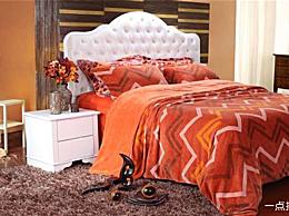 十大床上用品清单什么品牌的床上用品好