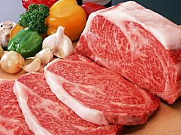 女人吃牛肉能抗衰老吗?保持健康和美丽 你也可以吃这些