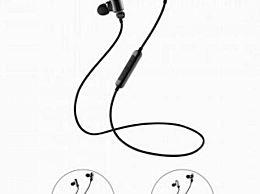 什么是音质好的运动耳机?十大运动耳机推荐