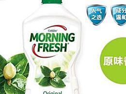 十大进口洗涤剂品牌排行榜哪一个品牌的进口洗涤剂更好