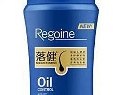 控油防脱落洗发水排行榜 头发少的人得救了!