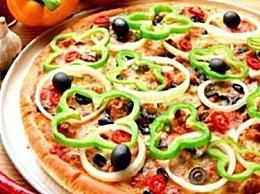 世界十大美食北京烤鸭榜上有名 第七种食物必须在吃完后锻炼
