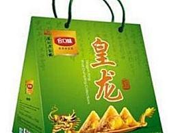 哪个品牌的广东粽子比较好?广东粽子品牌排名