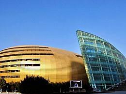 郑州游玩旅游这些地方值得去