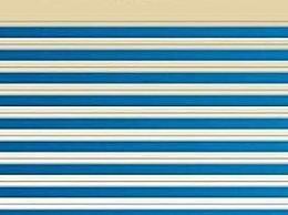 手机性能排名:苹果7 Plus和苹果7占据一到两个位置