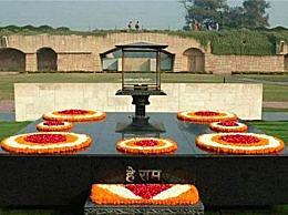 印度十大旅游景点印度最著名的景点是什么