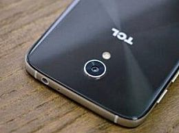 中国移动电话在墨西哥的市场份额排名华为输给了TCL