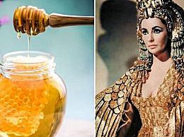 世界上最古老的十大美女骗子 看看哪一个最有效