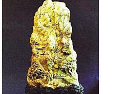中国十大最珍贵文物:中国的国宝文物是无价的