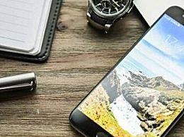 中国手机印度市场份额排名