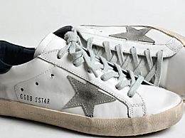 小白鞋品牌排行榜中最受欢迎的小白鞋品牌推荐