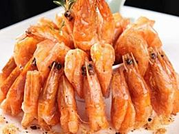 虾可以和萝卜一起吃吗?最好两者都吃