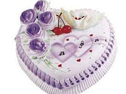 给几个朋友的礼物清单浪漫又有创意的礼物
