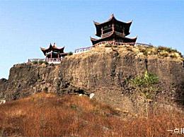 滨州十大旅游景点排名滨州最好的一日游在哪里