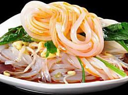 中国十大经典早餐排行榜推荐美味经典早餐