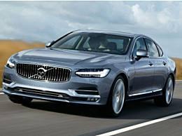世界十大畅销智能汽车都是高科技汽车