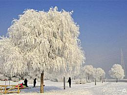 吉林十大旅游景点排名吉林有哪些有趣的地方