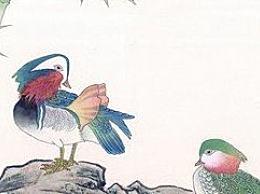 中国古代十大经典爱情诗