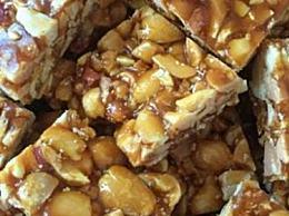 澳门的美味和容易带来的小吃金钱蛋糕是非常受欢迎和高度推荐的