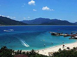 济南十大旅行社济南有哪些更好的旅行社