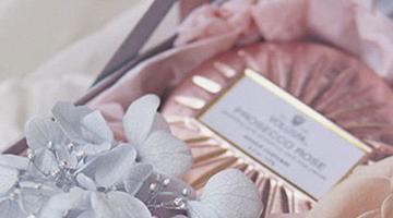送女朋友结婚礼物清单 选择这些亲密的礼物
