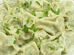 信阳十大美食南湾鱼汤营养价值高 与莘县水饺口味不同