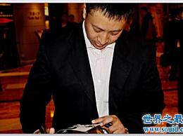 徐莉 中国第一保镖 带你探索保镖行业的新天地