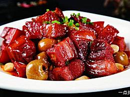通常吃的简单美味的家常菜是什么