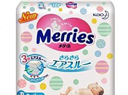 新生儿用的好尿布是什么?十大新生儿尿布推荐