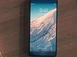 iphone8 iphoneX可以在那里分期支付六种分期付款方式
