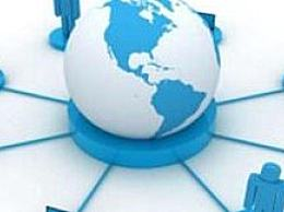 1-1中国网上零售额排名总销售额5万亿元