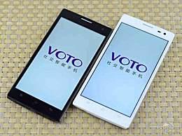 韩国手机排名前十的第二名不应该出现