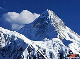 世界十大高原排名:青藏高原名列榜首 中国名列第二