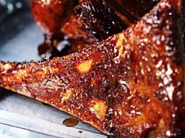 无锡南曾基十大美食美味可口 价格实惠 你选对了吗