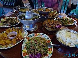 食欲突然增加注意四种疾病 不要认为吃饭是一种福气