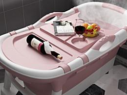 哪个牌子的浴桶好?浴桶品牌排名