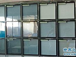 十大玻璃品牌 哪个品牌的玻璃更好?