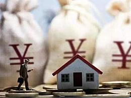 上海人均消费22513元排名第一