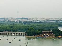中国的旅游景点是国内旅游景点的完整集合