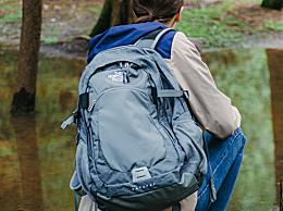 进口户外背包哪个品牌最好?国外十大户外背包