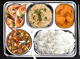 信誉最好的不锈钢餐具?不锈钢餐具十大品牌