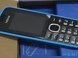 诺基亚最热门的十款手机不愧为国产手机的兄弟