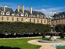 巴黎十大最佳酒店高性能婚礼场所推荐