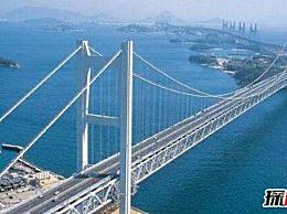 世界上最长的桥 165公里的中国丹昆桥(世界上最长的桥)